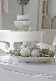 easter home decorating ideas 155 best easter white images on pinterest easter ideas happy