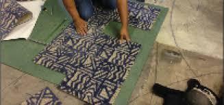 floorcoveringnews international certified floorcovering