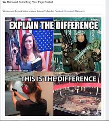 Meme Page - being a pro trump meme page admin is hell this is a regular