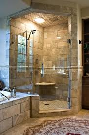 tiles outstanding mosaic bathroom floor tile mosaic tile sheets