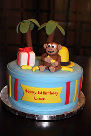 curious george cake topper curious george birthday cake toppers c bertha fashion best
