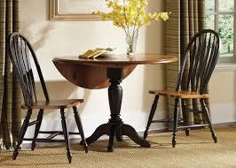Light Wood Kitchen Table by Antique Drop Leaf Kitchen Table Cherry Wood Kitchen Island Blue