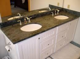Bathroom Countertops Ideas Interior Design Remarkable Soapstone Countertop Ideas For