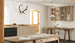 best 25 rustic country kitchens ideas on pinterest rustic country kitchens kitchen cabinets remodeling net