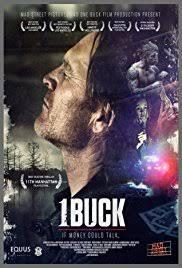 forgotten 2017 imdb 1 buck 2017 imdb