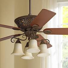 tallahassee fan and lighting 36 best ceiling fans lighting images on pinterest blankets