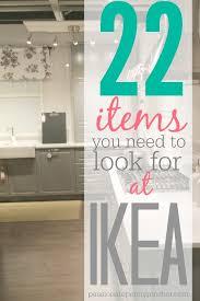Ikea Furniture Online Best 25 Promo Ikea Ideas On Pinterest Vanities Maquillage De