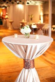 cocktail themes size of cocktail decor ideas on