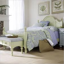 Young America Bedroom Furniture by Stanley Kids Bedroom Furniture Mapo House And Cafeteria