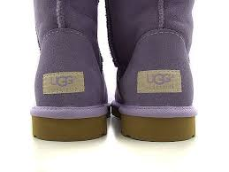ugg accessories sale 117 best uggs images on shoes casual and uggs