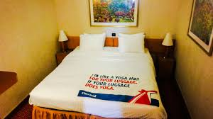 spy camera in the bedroom family finds hidden spy camera in their carnival cruise stateroom