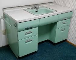 vintage midcentury bathroom vanities diy midcentury bathroom