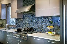 Kitchen Backsplash Materials 30 Trendiest Kitchen Backsplash Materials Hgtv Contemporary