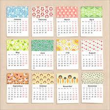 design wall calendar 2015 designed calendar aztec online