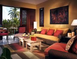 intrigue interior design living room navy blue tags interior