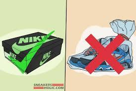 Nike Asli ciri ciri nike cortez original