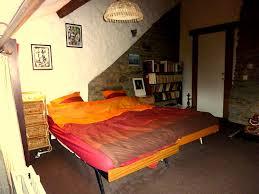 faire l amour dans la chambre ma chambre amérindienne le totems par christian vancau