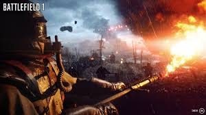 full version pc games no time limit play battlefield 1 on ea access for xbox one ea official site