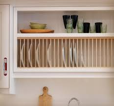 image detail for plate rack kitchen accessories kitchen
