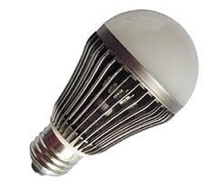 Flat Light Bulb Why Philips Flattened The Light Bulb
