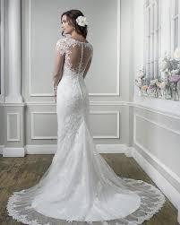 robe blanche mariage robe blanche de mariage 2016 le boudoir de madame mode