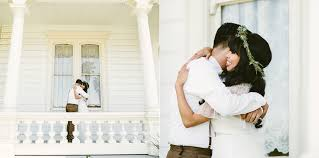 Wedding Photographer Los Angeles Heritage Square Museum Wedding Los Angeles U2014 Isaiah Taylor