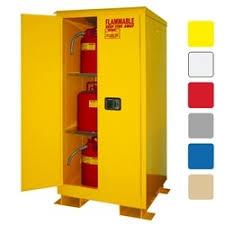 Flammable Storage Cabinet Weatherproof Cabinets Flammable Storage Safety Cabinets
