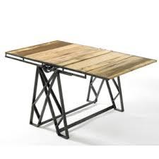 multifunctional table multifunctional table wayfair