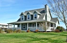 home design for dummies plans for retirement cabincottage home design small best individuals