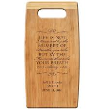 Personalized Gifts For The Bride 277 Best Wedding Gifts Images On Pinterest Wedding Gifts