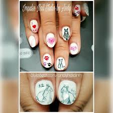 gel nails san diego top reviewed nail gel nail art cute and