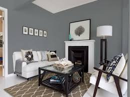 romantic bedroom color schemes living room what to paint with