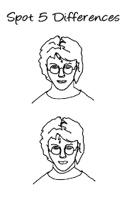 harry potter coloring pages getcoloringpages