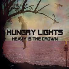 Father Of Lights Lyrics Heavy Is The Crown Hungry Lights