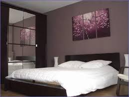 peinture pour chambre coucher chambre a coucher deco awesome charmant peinture pour chambre