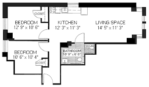 Floor Plans For Real Estate Cambridge Oxford Apartments New Haven Real Estate Rentals