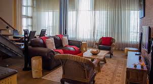 Things In A Bedroom Harbouredge Luxury Apartments Slk Executive Consulting