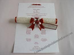 wedding invitations philippines wedding invitations philippines free invitation card