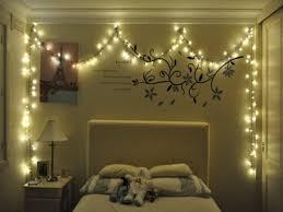 Christmas Lights Ceiling Bedroom Christmas Lights For Bedroom Viewzzee Info Viewzzee Info