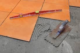 it happen floors get quote flooring 1617 w division st