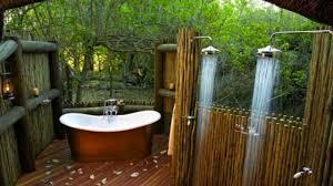 50 outdoor shower ideas 2016 modern outdoor shower design part 1