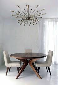 sputnik chandelier an iconic design for more than 50 years 218 best lights images on pinterest acorn children and copenhagen