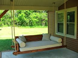 glider porch swing plans free glider porch swing plans free