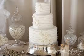 wedding cake jacksonville fl favorite white cake photos new york city wedding photographer