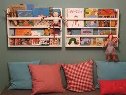 ikea kinder bücherregal gispatcher com