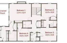 cottage homes floor plans cottage modular homes floor plans best of 46 best modular homes