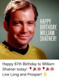 William Shatner Meme - 25 best memes about william shatner william shatner memes