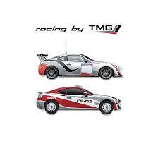 page toyota motorsport u2013 home page u2013 toyota motorsport gmbh