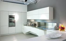 100 kitchen design toronto toronto kitchen design reviews