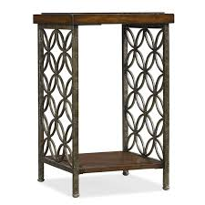Square Accent Table Furniture Square Accent Table Kyser Furnishings A